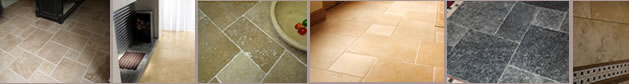 Prades Ceramic and Stone tiling Chippenham Wiltshire
